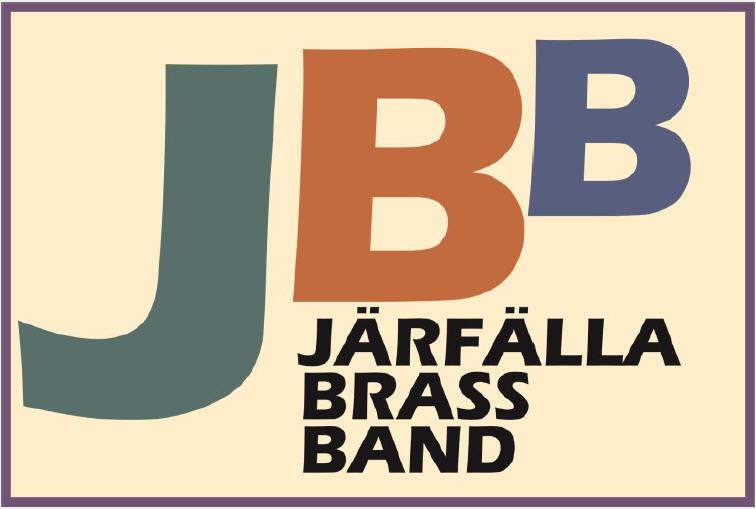 Järfälla Brass Band (JBB)